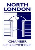 North London Chamber of Commerce